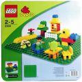 2304 Lego Duplo Velká podložka na stavění