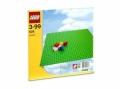 626 Lego Trávníková podložka na stavění 32x32