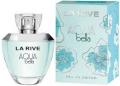 La Rive AQUA Bella Imitace vůně Aqua Di Gio Dámská parfémová voda EDP100ml