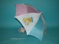 Deštník dětský Víla Amálka