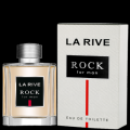La Rive Rock for man Imitace Christian Dior homme sport EDT 100ml